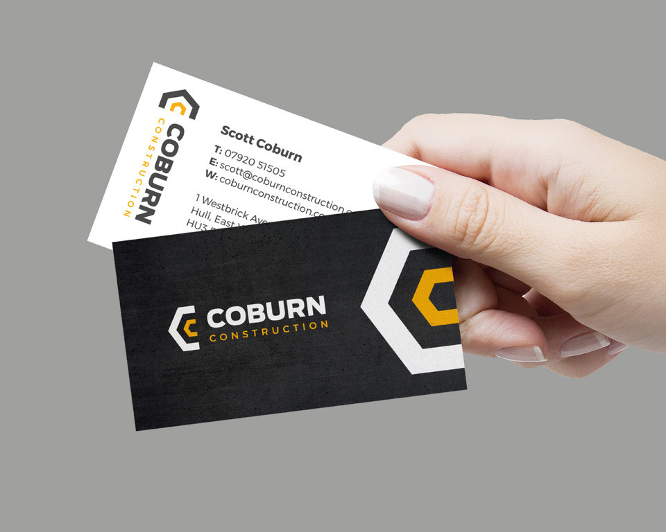 Coburn Construction