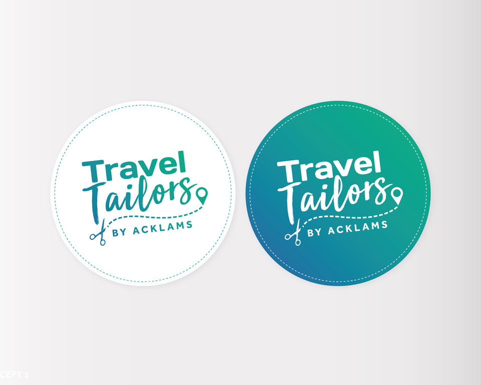 Travel Tailors3