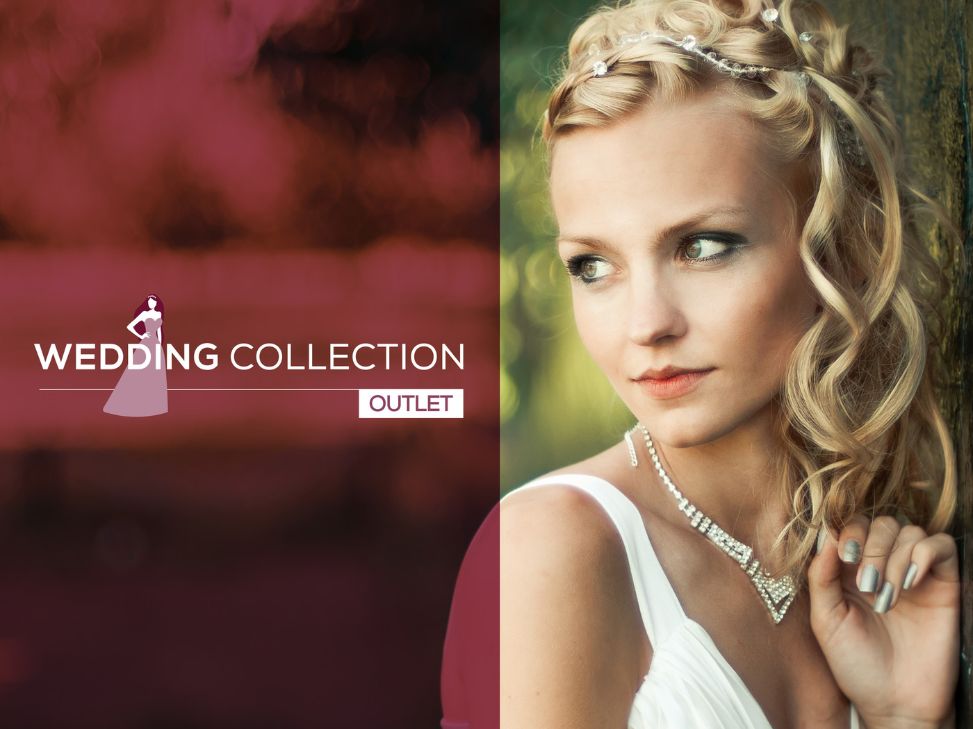 Wedding Collection2