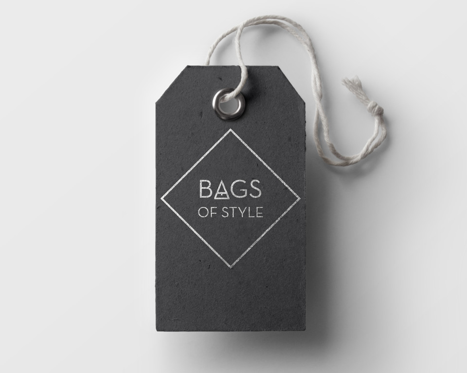 Bags of Style5