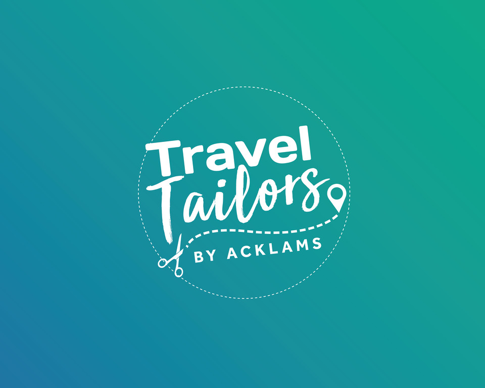 Travel Tailors1