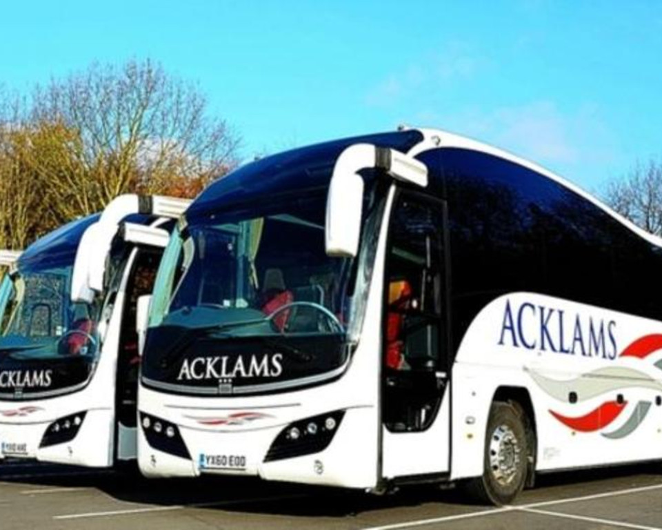 Acklams launch new service as part of expansion into Hull