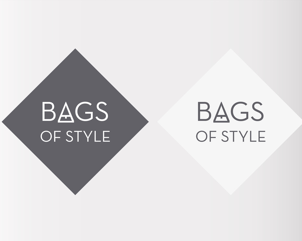 Bags of Style3