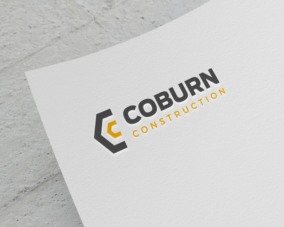 Coburn Construction6