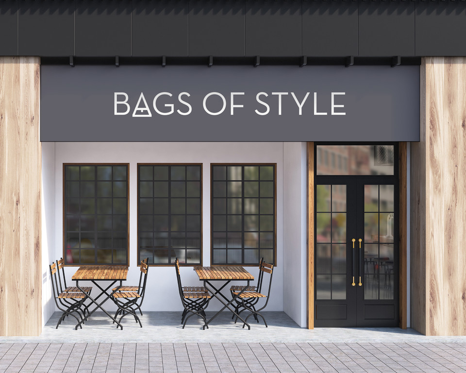 Bags of Style2