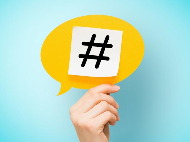 5 Ways Your Business Should Use Twitter Hashtags