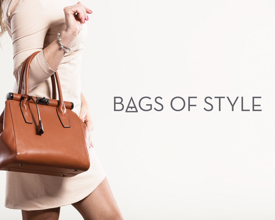 Bags of Style1