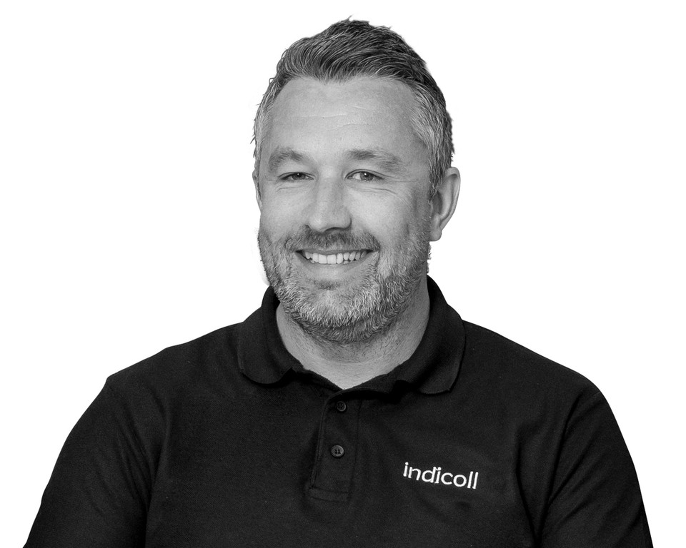 Andy Hayes - Managing DirectorAndy founded Indi...