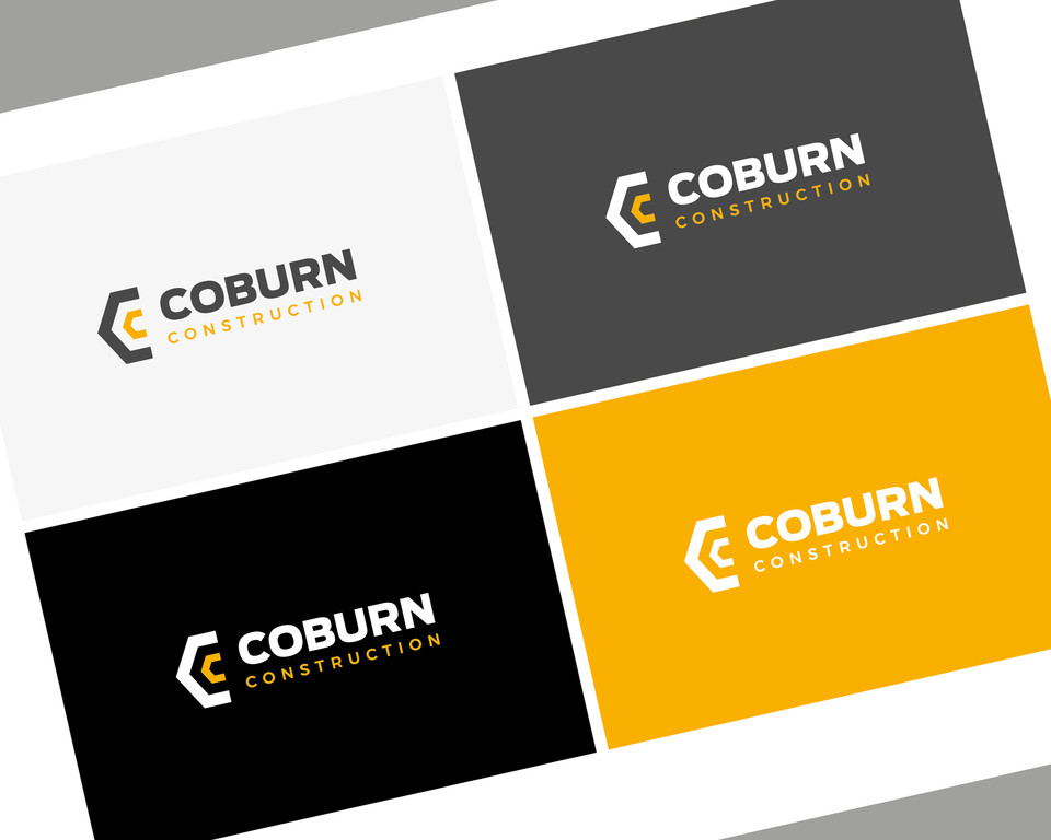 Coburn Construction2